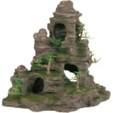 TRIXIE Rock Formation Aquarium Decoration Polyester Resin 8859