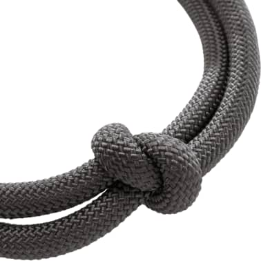 TRIXIE Collar para perros BE NORDIC S-M 8 mm[4/4]