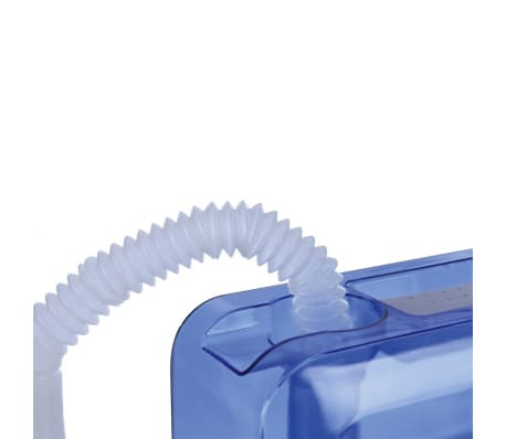 TRIXIE Dimgenerator Fogger XL 28x27x15 cm 76123[2/2]