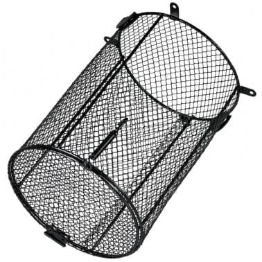 TRIXIE Cage de protection pour lampe de terrarium 15 x 22 cm 76129[2/3]
