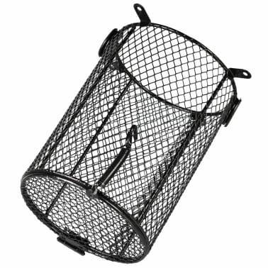 TRIXIE Cage de protection pour lampe de terrarium 15 x 22 cm 76129[3/3]