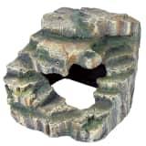 TRIXIE Rocha de canto resina de poliéster 19x17x17 cm 76195