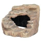 TRIXIE Kamień narożny, żywica poliestrowa, 21 x 20 x 18 cm, 76207
