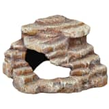 TRIXIE Kampinis akmuo, 27x21x27 cm, poliesterio derva, 76208