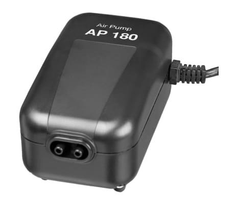 TRIXIE Pompe à air d'aquarium AP 180 5 W[1/2]