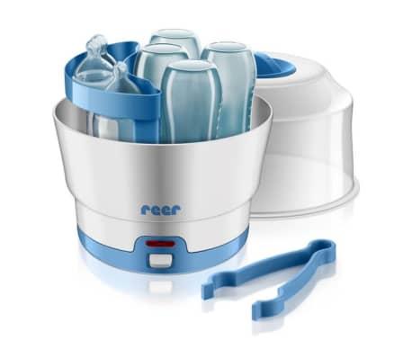 Reer VapoMat Vaporisator / Desinfectieapparaat 36020[1/6]