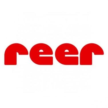 Reer VapoMat Vaporisator / Desinfectieapparaat 36020[2/6]