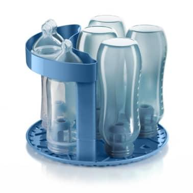 Reer VapoMat Vaporisator / Desinfectieapparaat 36020[6/6]