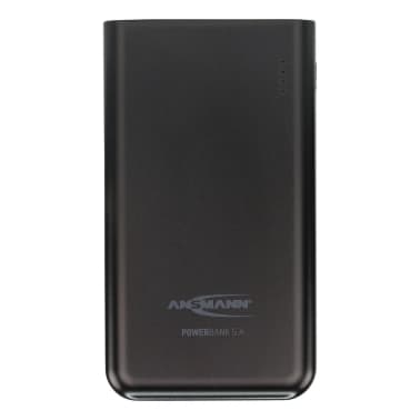 Ansmann Powerbank 5.4 5400 mAh 1700-0066[1/8]