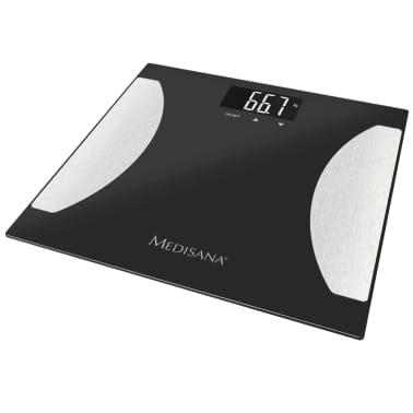 Medisana Body Composition Analyzer BS475 Bathroom Scale[1/2]