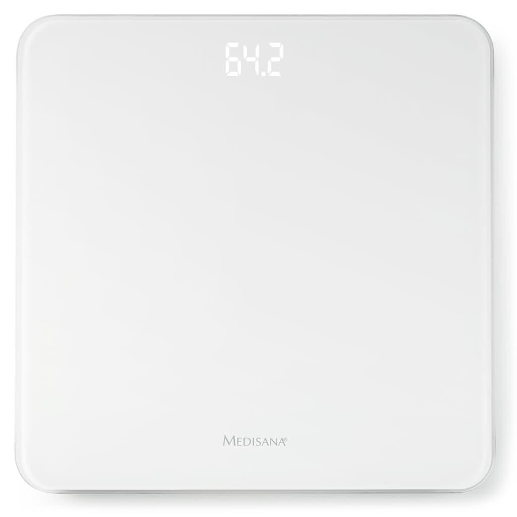 Medisana Personenweegschaal PS 435 180 kg 40434