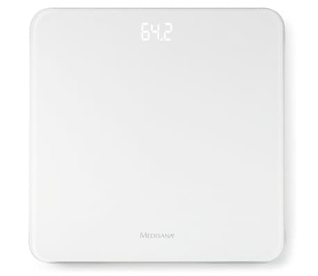 Medisana Bathroom Scales PS 435 180 kg 40434[1/3]
