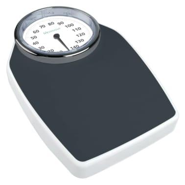 Medisana Personal Scale ķermeņa svari PSD[1/3]