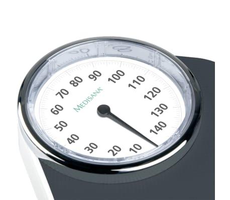 Medisana Personal Scale ķermeņa svari PSD[2/3]
