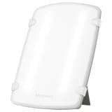 Medisana Lámpara de fototerapia LT 480 blanco W 45224