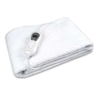 Calienta camas eléctrico y lavable Medisana HU 665[1/2]