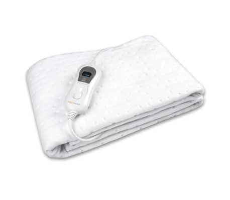Calienta camas eléctrico y lavable Medisana HU 665[2/2]