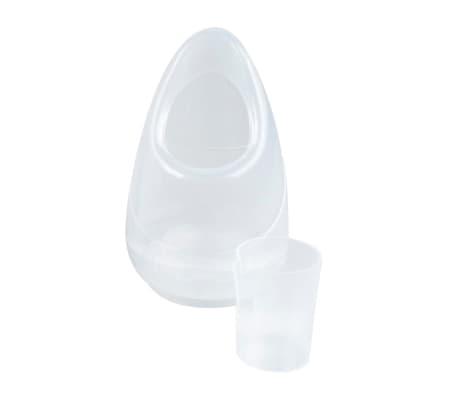 Sauna facial Medisana FSS 88245[3/5]