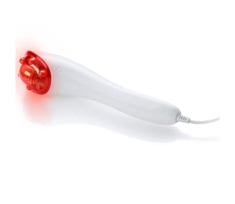 Appareil de massage à manipuler HM 855 Medisana 88297[2/4]