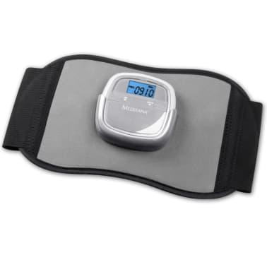Medisana Bauchmuskel-Stimulationsgerät BOB[1/2]