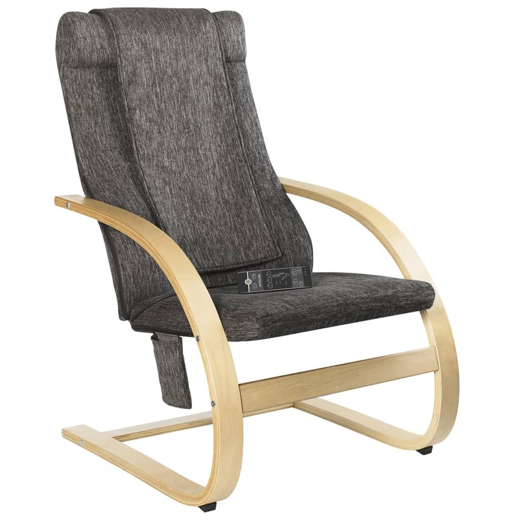 Medisana Fotel do masażu RC 410, 67x70x103 cm, 88410