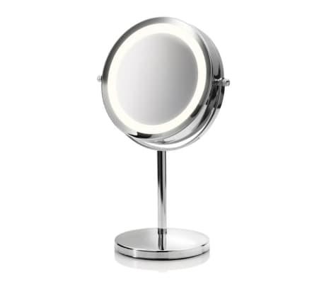 Medisana Kosmetikspiegel Schminkspiegel beleuchtet[1/3]