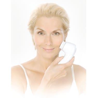 Medisana Gesichtsreinigungsbürste FB 880 Weiß 88560[2/16]