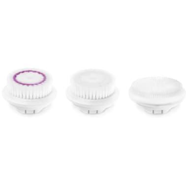 Medisana Gesichtsreinigungsbürste FB 880 Weiß 88560[10/16]