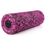 Medisana Massagerulle PowerRoll XT Ultrasoft rosa
