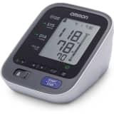 Omron Nadlaktni merilnik krvnega tlaka OMR-M7-IT(HEM-7322T)