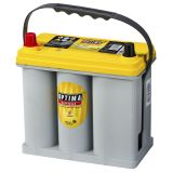 Optima Batterie Yellow Top 12 V 38 Ah YT S-2.7