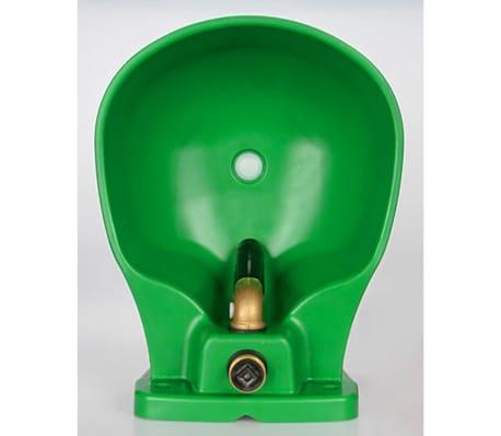 Kerbl Waterbak HP20 kunststof 24 V 222045[2/5]
