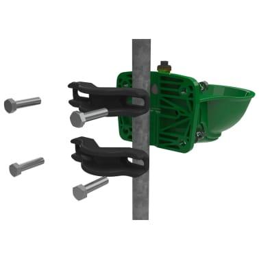 Kerbl Waterbak HP20 kunststof 24 V 222045[5/5]