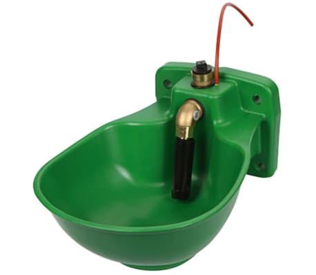 Kerbl Distributeur d'eau HP20 Plastique 24 V 222055[1/2]