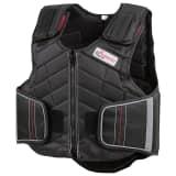 Covalliero Sicherheitsweste für Kinder ProtectoFlex M 323072