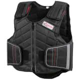Covalliero Sicherheitsweste für Kinder ProtectoFlex L 323073