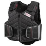 Covalliero Sicherheitsweste für Erwachsene ProtectoFlex M 323075