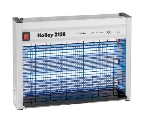 Halley Matamosquitos eléctrico 2138 230 V 299804