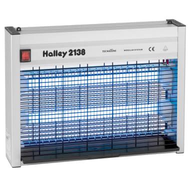 Halley Matamosquitos eléctrico 2138 230 V 299804[1/2]