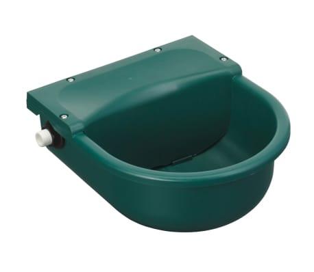 Kerbl Bol S522 3 L plastique vert 22522