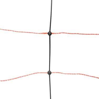 Kerbl Plasă pentru oi TitanNet, 108 cm, 27213[2/4]