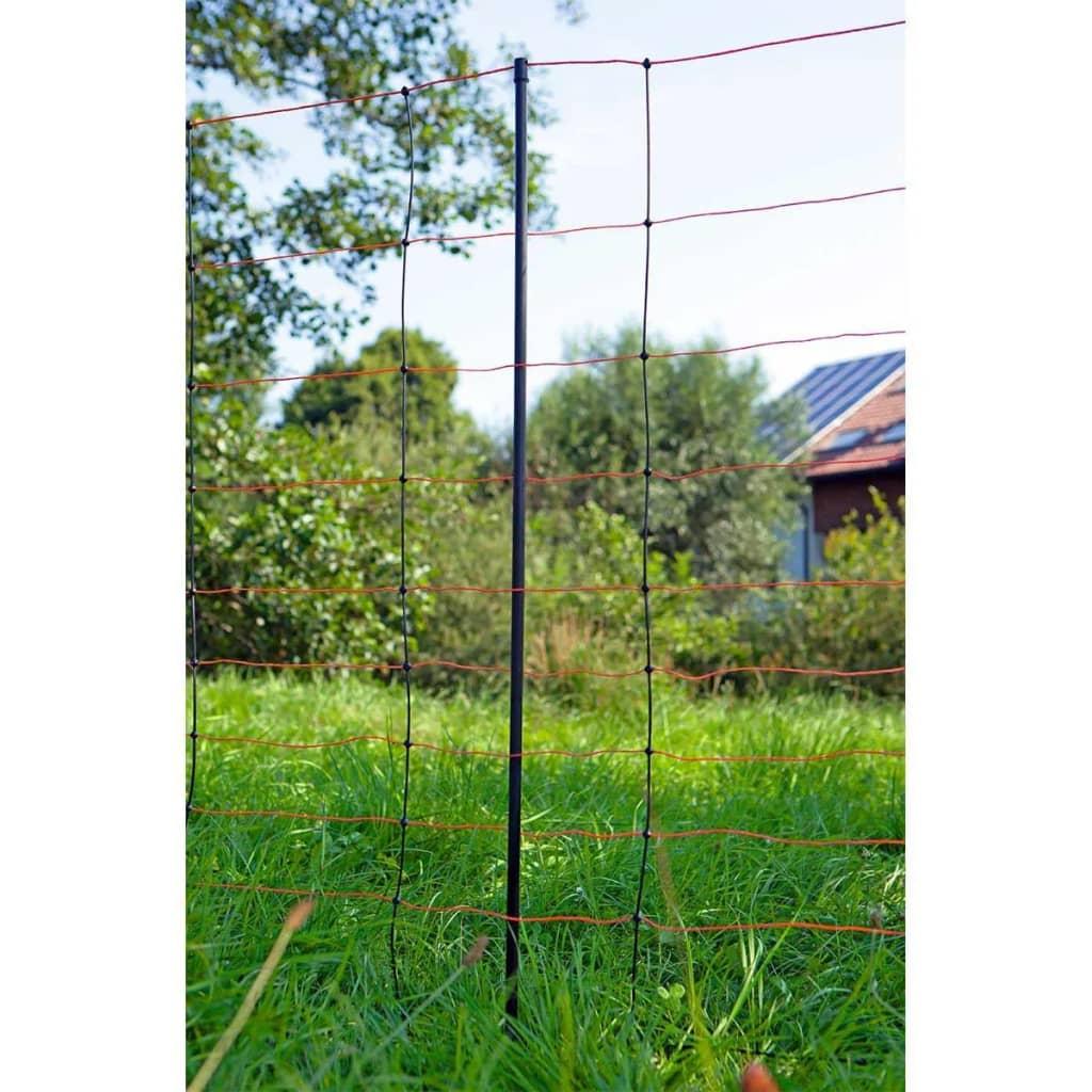 Kerbl Plasă pentru oi TitanNet, 108 cm, 27213 imagine vidaxl.ro