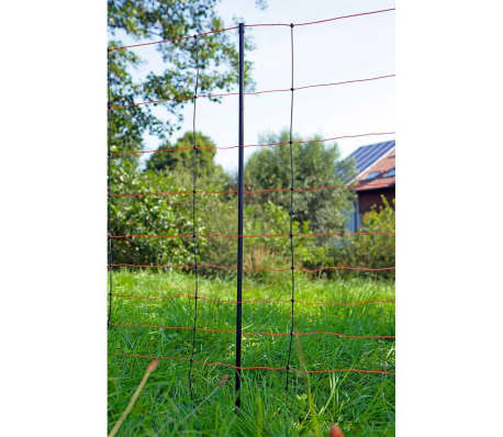 Kerbl Plasă pentru oi TitanNet, 108 cm, 27213[1/4]