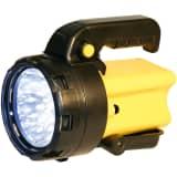Kerbl Linterna reflector manual Multi-Spot 10 cm 34708
