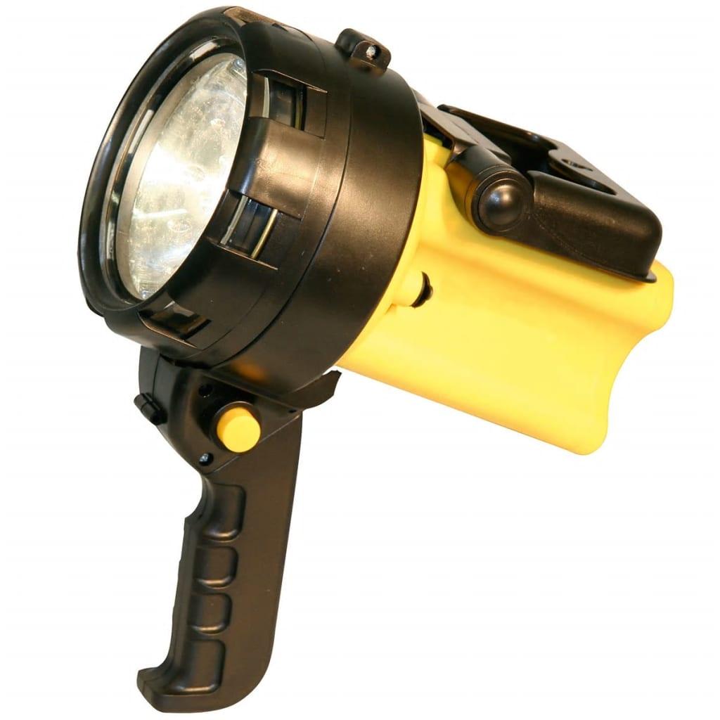 99416042 Kerbl Handscheinwerfer Multi-Spot 10 cm 34708