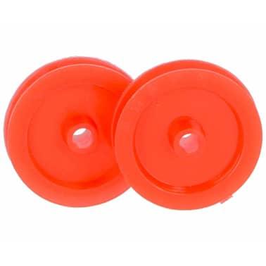 Kerbl Ensemble de porte automatique de poulailler 300x400 mm 70546[9/12]