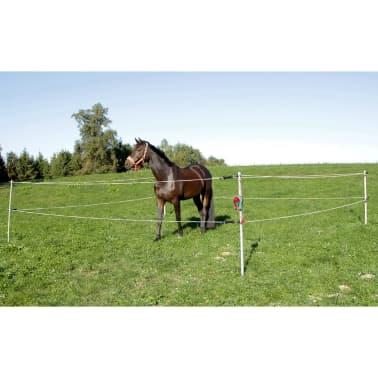 Kerbl Turnier/Paddock Set 7 x 7 m 446500[3/4]