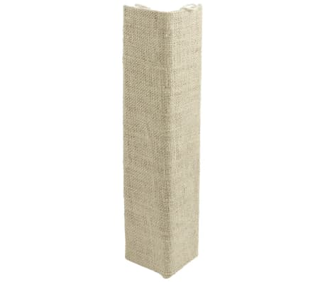 Kerbl Planche à griffer Kevin 28 x 80 cm 81557[1/2]