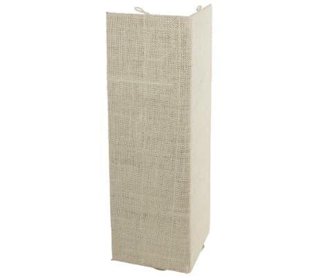 Kerbl Planche à griffer Kevin 56 x 100 cm 81558[1/2]