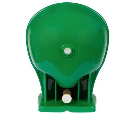Kerbl Distributeur d'eau K75 Plastique 221876[2/3]